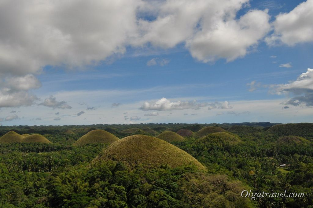 Pilipinas_Bohol_Hills