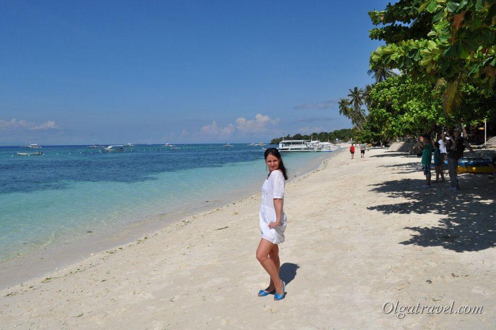 Pilipinas_Alona_Beach