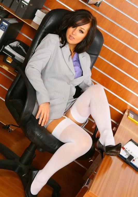 sekretar-s-intim-uslugoy