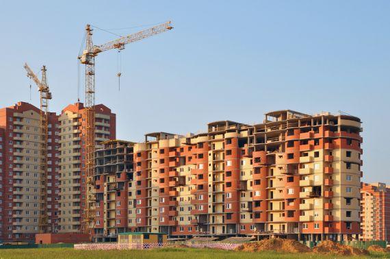 Покупаем квартиру в новостройке: напрямую или через риэлтора?